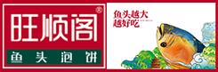 乐天堂fun88(北京)投资管理有限公司