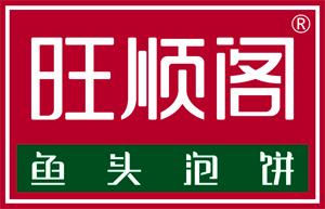 bwin手机网页(北京)投资管理有限公司